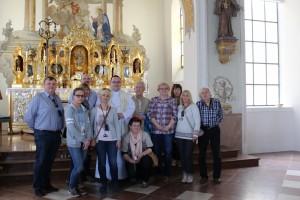 2015-04-25-05-02-opatrznoscibozej.pl-pielgrzymka-do-sanktuariow-alpejskich-08
