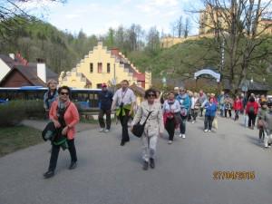 2015-04-25-05-02-opatrznoscibozej.pl-pielgrzymka-do-sanktuariow-alpejskich-10