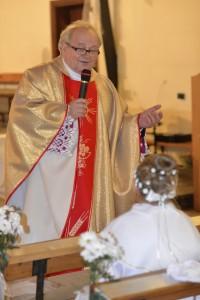 2015-05-10-opatrznoscibozej.pl-i-komunika-swieta-14