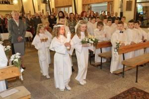 2015-05-10-opatrznoscibozej.pl-i-komunika-swieta-15