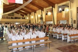 2015-05-10-opatrznoscibozej.pl-i-komunika-swieta-17