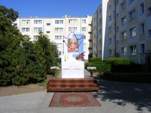 2015-06-04-opatrznoscibozej.pl-boze-cialo-13