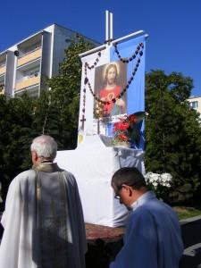 2015-06-04-opatrznoscibozej.pl-boze-cialo-17