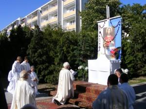 2015-06-04-opatrznoscibozej.pl-boze-cialo-18