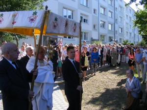 2015-06-04-opatrznoscibozej.pl-boze-cialo-19