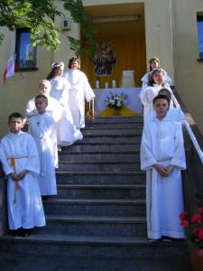 2015-06-04-opatrznoscibozej.pl-boze-cialo-26