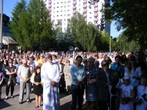 2015-06-04-opatrznoscibozej.pl-boze-cialo-28