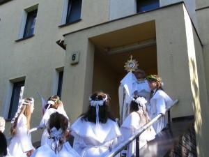 2015-06-04-opatrznoscibozej.pl-boze-cialo-29