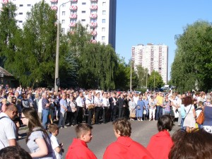 2015-06-04-opatrznoscibozej.pl-boze-cialo-30