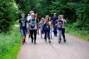 2015-08-24-30-opatrznoscibozej.pl-wczasorekolekcje-szklarska-poreba-03