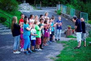 2015-08-24-30-opatrznoscibozej.pl-wczasorekolekcje-szklarska-poreba-09
