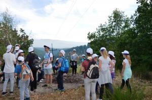 2015-08-24-30-opatrznoscibozej.pl-wczasorekolekcje-szklarska-poreba-13