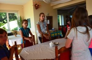 2015-08-24-30-opatrznoscibozej.pl-wczasorekolekcje-szklarska-poreba-14