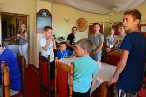 2015-08-24-30-opatrznoscibozej.pl-wczasorekolekcje-szklarska-poreba-15