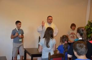 2015-08-24-30-opatrznoscibozej.pl-wczasorekolekcje-szklarska-poreba-22
