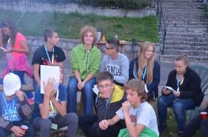 2015-08-24-30-opatrznoscibozej.pl-wczasorekolekcje-szklarska-poreba-25