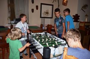 2015-08-24-30-opatrznoscibozej.pl-wczasorekolekcje-szklarska-poreba-43