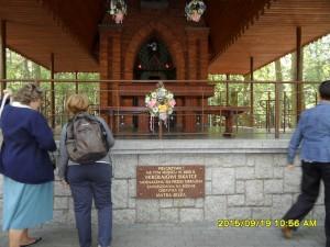 2015-09-19-opatrznoscibozej.pl-pielgrzymka-do-lichenia-07