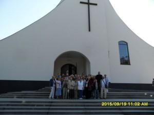 2015-09-19-opatrznoscibozej.pl-pielgrzymka-do-lichenia-10