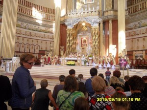 2015-09-19-opatrznoscibozej.pl-pielgrzymka-do-lichenia-13