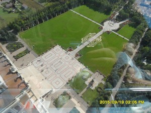 2015-09-19-opatrznoscibozej.pl-pielgrzymka-do-lichenia-15