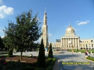 2015-09-19-opatrznoscibozej.pl-pielgrzymka-do-lichenia-18