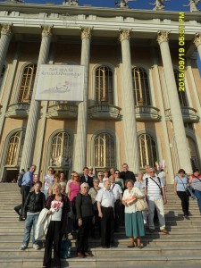 2015-09-19-opatrznoscibozej.pl-pielgrzymka-do-lichenia-21
