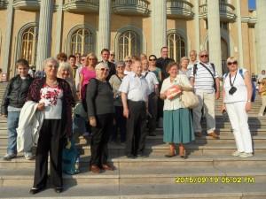 2015-09-19-opatrznoscibozej.pl-pielgrzymka-do-lichenia-22