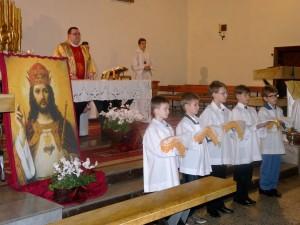 2015-11-22-opatrznoscibozej.pl-nowi-ministranci-2