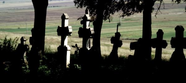 sakramenty-i-poslugi-pogrzeb