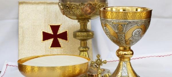 sakramenty-i-poslugi-posluga-chorym