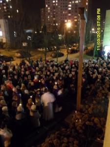 2015-03-11-opatrznoscibozej.pl-poswiecenie-nowego-krzyza-03