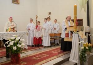 2015-04-10-opatrznoscibozej.pl-bierzmowanie-14