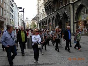 2015-04-25-05-02-opatrznoscibozej.pl-pielgrzymka-do-sanktuariow-alpejskich-05