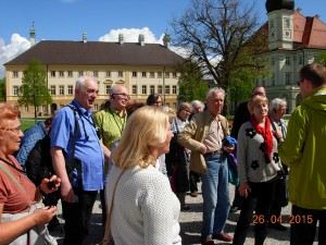 2015-04-25-05-02-opatrznoscibozej.pl-pielgrzymka-do-sanktuariow-alpejskich-06