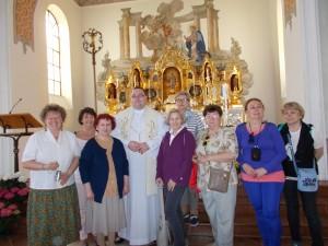 2015-04-25-05-02-opatrznoscibozej.pl-pielgrzymka-do-sanktuariow-alpejskich-07