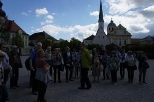 2015-04-25-05-02-opatrznoscibozej.pl-pielgrzymka-do-sanktuariow-alpejskich-09