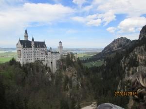 2015-04-25-05-02-opatrznoscibozej.pl-pielgrzymka-do-sanktuariow-alpejskich-11