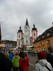 2015-04-25-05-02-opatrznoscibozej.pl-pielgrzymka-do-sanktuariow-alpejskich-21