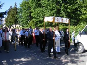 2015-06-04-opatrznoscibozej.pl-boze-cialo-04