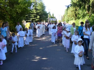 2015-06-04-opatrznoscibozej.pl-boze-cialo-05