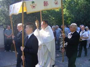 2015-06-04-opatrznoscibozej.pl-boze-cialo-11