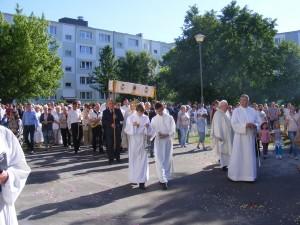 2015-06-04-opatrznoscibozej.pl-boze-cialo-20