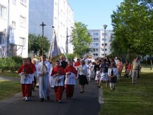 2015-06-04-opatrznoscibozej.pl-boze-cialo-24