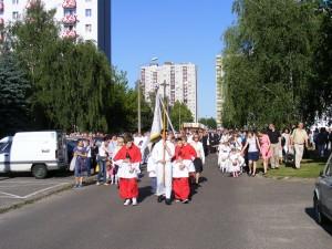 2015-06-04-opatrznoscibozej.pl-boze-cialo-25