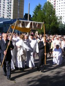 2015-06-04-opatrznoscibozej.pl-boze-cialo-27