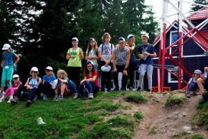 2015-08-24-30-opatrznoscibozej.pl-wczasorekolekcje-szklarska-poreba-06
