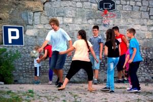 2015-08-24-30-opatrznoscibozej.pl-wczasorekolekcje-szklarska-poreba-07