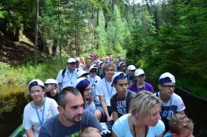 2015-08-24-30-opatrznoscibozej.pl-wczasorekolekcje-szklarska-poreba-36