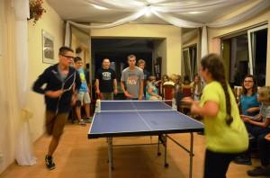 2015-08-24-30-opatrznoscibozej.pl-wczasorekolekcje-szklarska-poreba-44